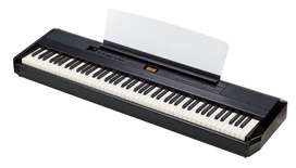 Yamaha P-515 88-Key Digital Piano New