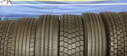 Грузовые шины 385/55 65, 315/60 70 80, 295/60 80, 275/70 R22.5 Дешево