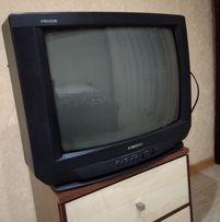 Продам телевизор Samsung Progun CK20C8VR