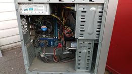 Системный блок socket 1155