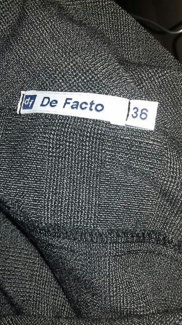 De facto sukienka 36 Białystok - image 4