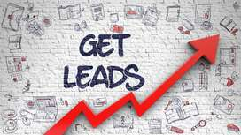 Consumer/Business Leads
