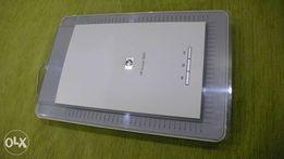 Cканер фотопленки HP 3800. Формат А4 с трех кадровым модулем сканера