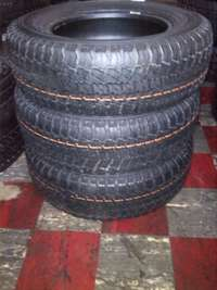 205/70/15C Continental tyres 0