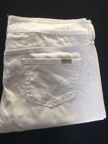 Spodnie MANGO rozmiar M