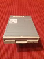 Флоппи дисковод Sony MPF920