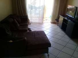 2 Bedroom Unit for rent (private)