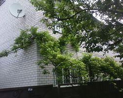 Продам или обменяю не большой 2-х эт.дом с удобствами на Реевке