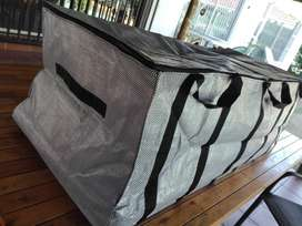 Carcass bags for sale