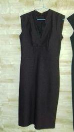 De facto sukienki S
