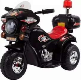 Kids Electric Ride On Bike (C6929