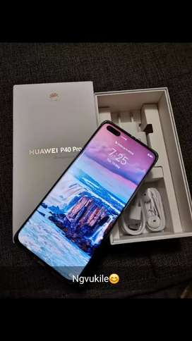 High Quality Smart Phones (Whatsapp the number below!!)