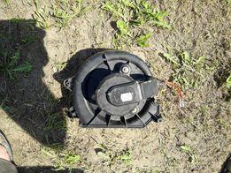 Вентилятор моторчик печки пічки Опель Opel Omega B Омега Б