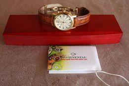 Продам мужские наручные часы Continental