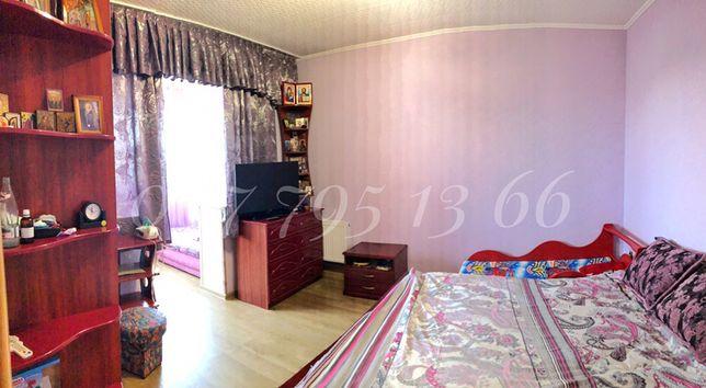 ЦЕНТР!!! КИРПИЧНЫЙ дом 160 м2 с ГАРАЖОМ и МЕБЕЛЬЮ на 8,5 сотках земли Борисполь - изображение 9