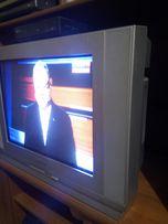 "Телевизор ""Самсунг"""