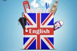 Преподаватель английского по скайпу для взрослых и выпускников