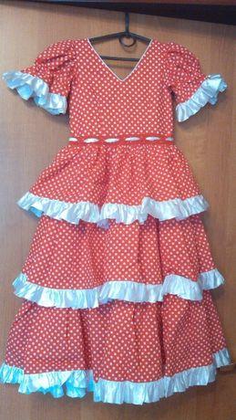 Платье! Бровары - изображение 3