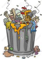 Вывоз строй мусора в мешках недорого.Автомобилем ГАЗЕЛЬ. ОТ 450 гр.