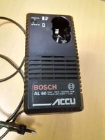 Зарядный блок Bosch Al 60, кат. 2607224152. Оригинал.
