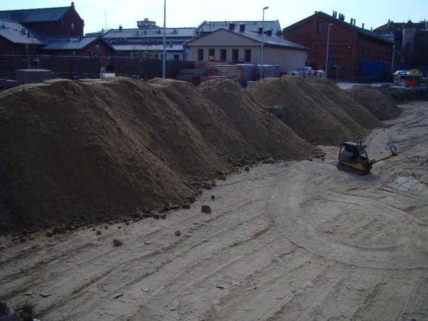 TANIO PIASEK ZASYPOWY Transport Piasek KRAKÓW 20 ton 400 zł Kraków - image 2