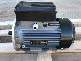 Электродвигатель , електродвигун, електромотор, 220 В, 2,2кВт