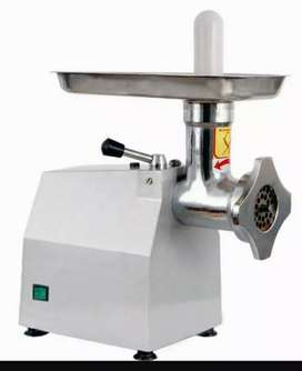32 Table Top Industrial Mincer