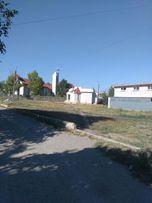 Земля Бердянск. Участок. Продам участок11сот.(2 участка по 5,5 соток)