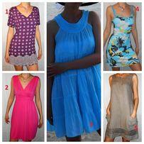Распродажа!!! Платье сарафан