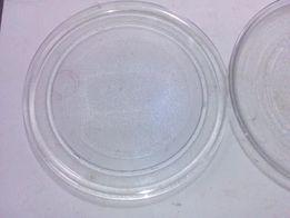 Тарелка для микроволновки СВЧ
