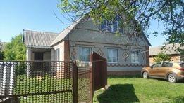 Дом 182 м2 с.Коробочкино , Чугуевский район.