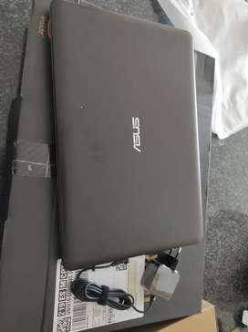 SELLING BRAND NEW  ASUS  X540NA-C45B0T