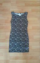 Nowa sukienka Forever 21 S-M