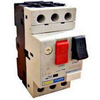 Выключатель автоматический ВА-2005 МО3 , МО6.