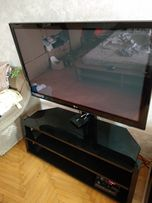 Телевизор плазменный LG50PQ3000