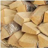 Продам Дрова с доставкой дуб ясен граб тверда порода не дорого