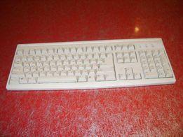 клавиатура б.у