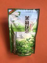 Акция! Жасминовый зеленый чай