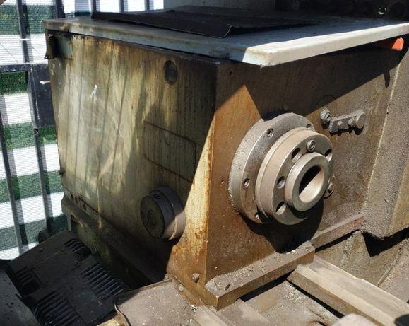 передняя бабка на токарный станок 16к20ф3