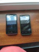 Телефони lenovo A 316i