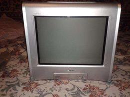 телевизор Sony KV-BZ14M71