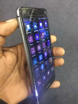 Huawei P10 lite for sale