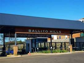 3 Bedroom Apartment / Flat to Rent in Ballito Central