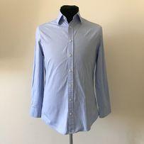 Charles Tyrwhitt рубашка Brioni