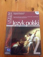 J.polski operon liceum i technikum 2