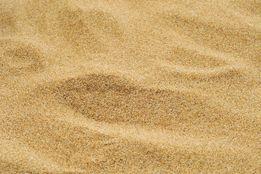 Продам щебень, песок, отсев, камень ДЕШЕВО