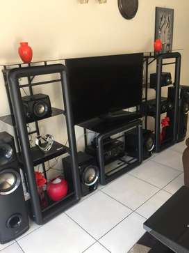 Tv stand up for sale