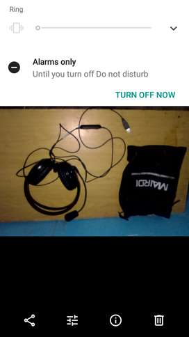 Mairdi Computer headsets for sale