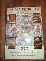Księga proroctw tysiąclecia