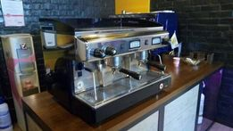 Кофемашина MCE TOUCH автомат